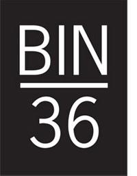 Bin36_logo_200